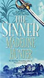 Sinner, the (Get Connected Romances)