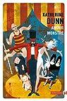 Amour monstre par Dunn