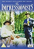 The Impressionists [DVD] [2006]