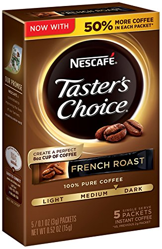 nescaf-tasters-choice-instant-coffee-french-roast-5-single-serve-packets-01-oz-3-g-each