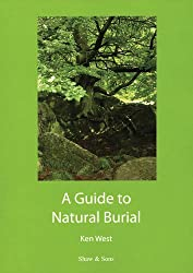 A Guide to Natural Burial