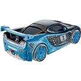 Disney - Cars Ice Racers CDR27 - Lewis Hamilton