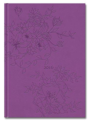 pierre-belvedere-2016-vintage-flower-large-weekly-planner-purple-7708970