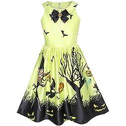 Shopping - Ratgeber 51%2BC9HgWfgL._AC_UL250_SR250,250_ Halloween Kostüme und Schmink-Artikel