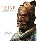 Chine - Trésors d'une civilisation ancienne