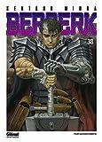 Berserk (Glénat) Vol.38