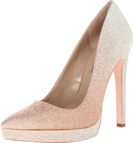 bcbgmaxazria-gami-salle-de-bal-femme-champagne-glitter-40