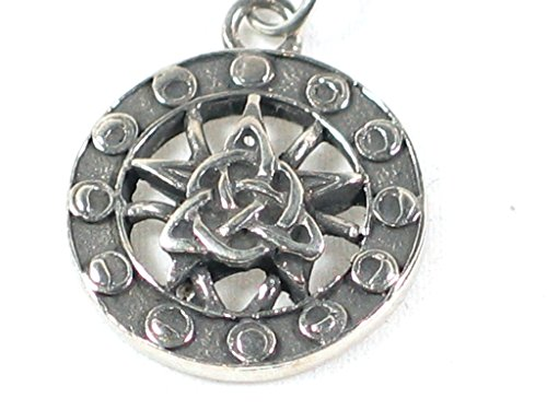 celtic-weave-moon-phases-pendant-at-one-with-the-universe