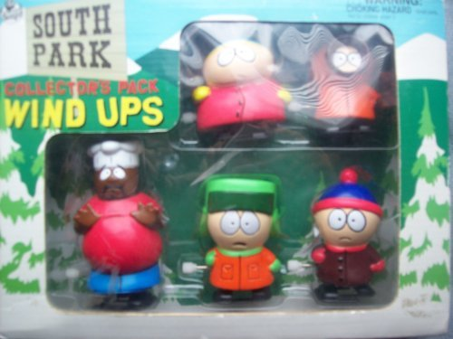 south-park-collectors-pack-wind-ups-comedy-central