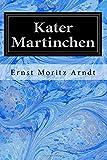 Kater Martinchen