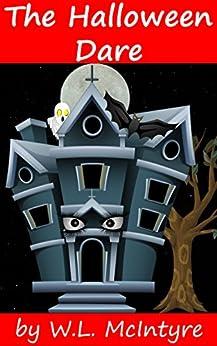 Descargar Con Utorrent The Halloween Dare Leer Formato Epub