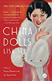 Image de China Dolls: A Novel