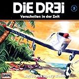 Die Dr3i - Folge 03: Verschollen in der Zeit