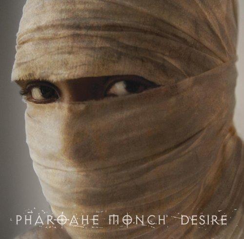 Desire (UK Version Edited)
