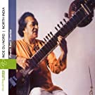 Pandit Ravi Shankar - North India