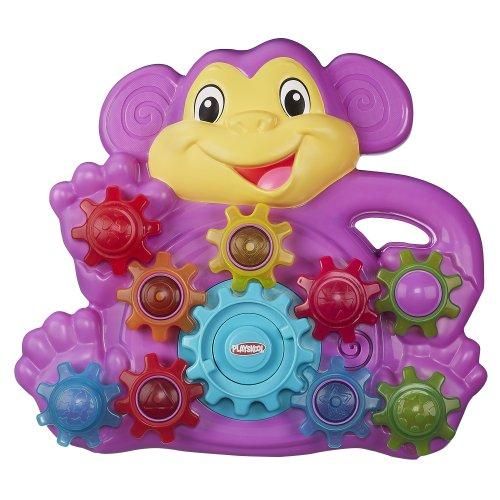 playskool-stack-n-spin-monkey-gears-toy