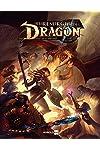 https://libros.plus/el-resurgir-del-dragon-edicion-de-bolsillo/