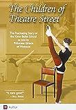 The Children Theatre Street kostenlos online stream