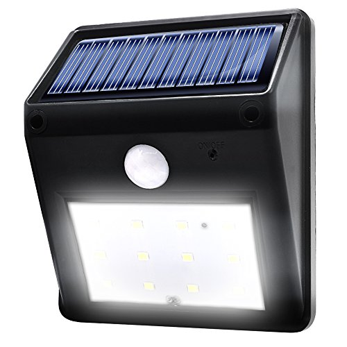 lumineux-et-plus-grand-solar-light-sensor-intemperies-diamond-mouvement-dland-12-led-solar-energy-pr