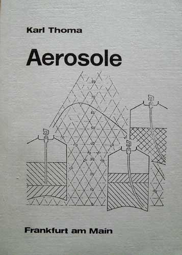 aerosole