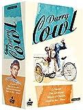 Dary Cowl - Le triporteur + Cheri, fais-moi peur + Robinson et le triporteur + Arrête ton char... bidasse!