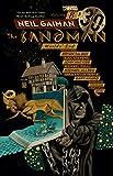 The Sandman Vol. 8: World's End 30th Anniversary Edition - Neil Gaiman
