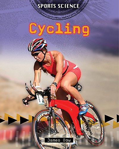 Cycling (Sports Science)