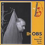 Ihobs -