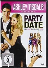 Party Date - Per Handy zur großen Liebe hier kaufen