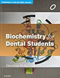 Biochemistry for Dental Students