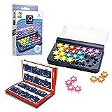 Smart Games SG 411 IQ-Stars, Multicolour