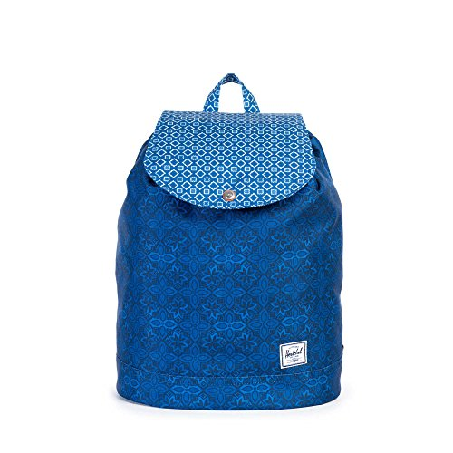 herschel-supply-company-ss16-casual-daypack-155-liters-navy-khatam