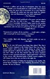 Image de The Moon Book: Fascinating Facts About the Magnificent, Mysterious Moon