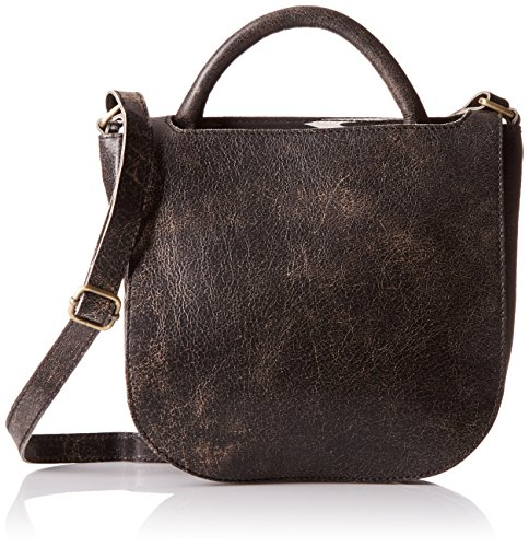 latico-payne-cross-body-distressed-black-one-size