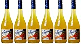 Tropica Exotic Fruchtwein