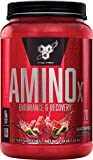 BSN Syntha Amino X Dietary Supplement (1.01Kg / 2.23lbs, Watermelon)