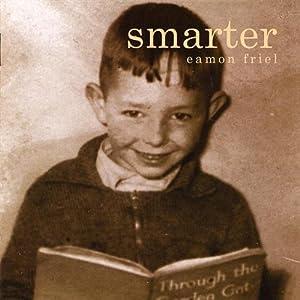 Eamon Friel