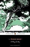 Libros Descargar en linea El Mago de Oz Los mejores clasicos (PDF y EPUB) Espanol Gratis