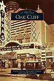 Oak Cliff by Alan C Elliott (2009-04-22)