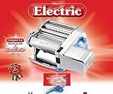 Macchina per pasta imperia iPasta Electric con motore