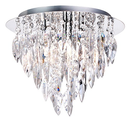 modern-circular-3-light-semi-flush-ceiling-fitting-with-clear-acrylic-leaves-by-haysom-interiors