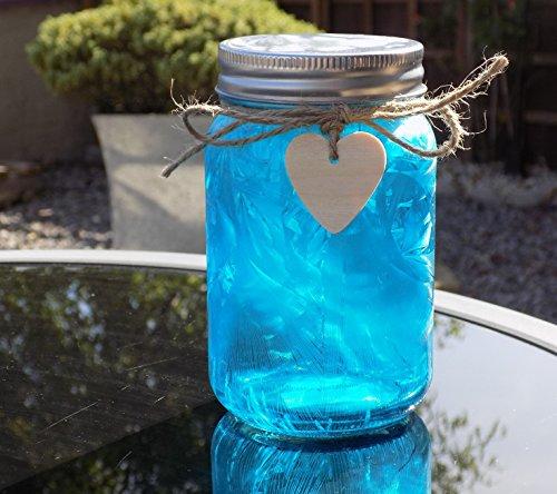 firefly-mason-jar-frosted-blue