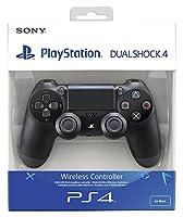 Sony - Dualshock 4 V2 Mando Inalámbrico, Color ...