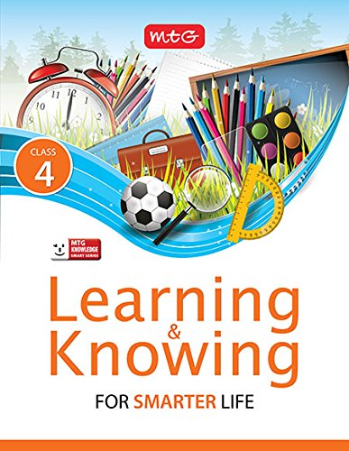 Learning and Knowing - Class 4