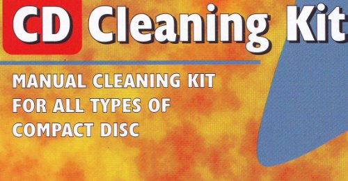 cd-cleaning-kit-manual-cleaning-kit-for-all-types-of-compact-disc