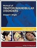 Manual of Temporomandibular Disorders