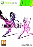 Cheapest Final Fantasy XIII-2 on Xbox 360