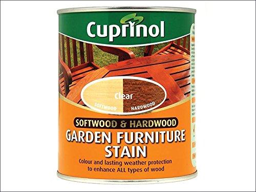 madera-cuprinol-y-coniferas-muebles-de-jardin-mancha-750-ml-transparente