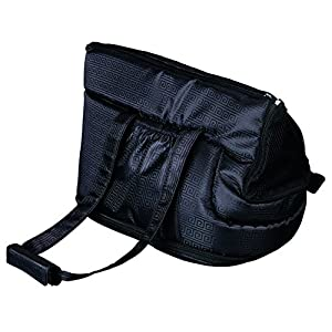 Trixie-Bag-Pet-Carrier-Nylon