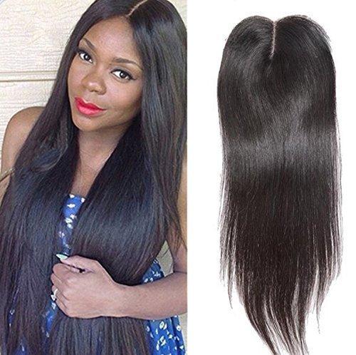 virgin-sunwell-6a-capelli-con-chiusura-tipo-parte-centrale-4-x-4-chiusura-con-fascia-per-capelli-col